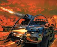 Apocalypse Road Thumb.jpg