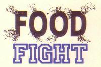 Food Fight Thumb.jpg