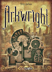 Arkwright Cover.jpg