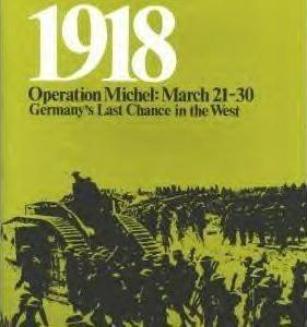 1918spi.jpg