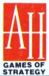 Logo-ah.jpg