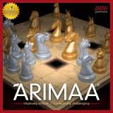 ArimaaBox.png