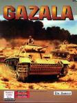 Gazalabc.jpg