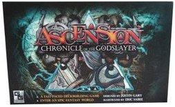 AscensionBox.jpg