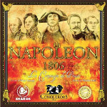 Napoleon1806cover.jpg