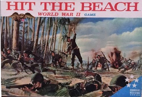 Hitthebeachcover.png