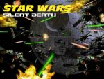Death Star III 3.png