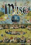 Muse-A-Storytelling-Game.jpg