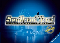 Scotland Yard Cover.jpg