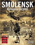 Smolensk cover.png