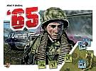 65 Vietnam.png