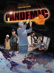 Pandemicbc.jpg