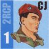 FR 2 RCP CJ 1.png