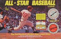 All-Star Baseball Thumb.jpg