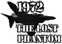 Lostphantom.jpg