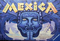 Mexica.jpg