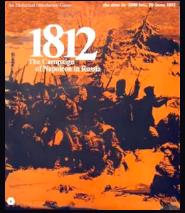 1812 box sm.PNG