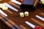 Backgammon cover.jpg