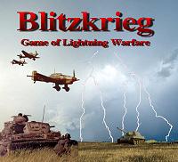 BlitzPic2.png