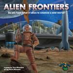 Alien Frontiers 150.jpg