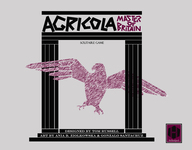 Agricola Box Cover.jpg