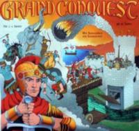 Grand Conquest.png