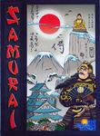 SamuraiRKBox.jpg