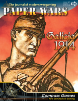 Battle for Galicia 1914 logo 200px.png