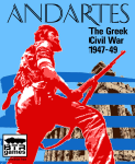 Andartes cover.png