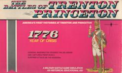 OG-TP Cover.png
