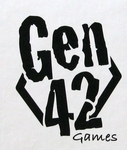 Gen42.jpg
