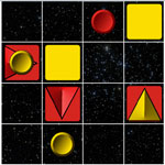 Orbital-small.jpg