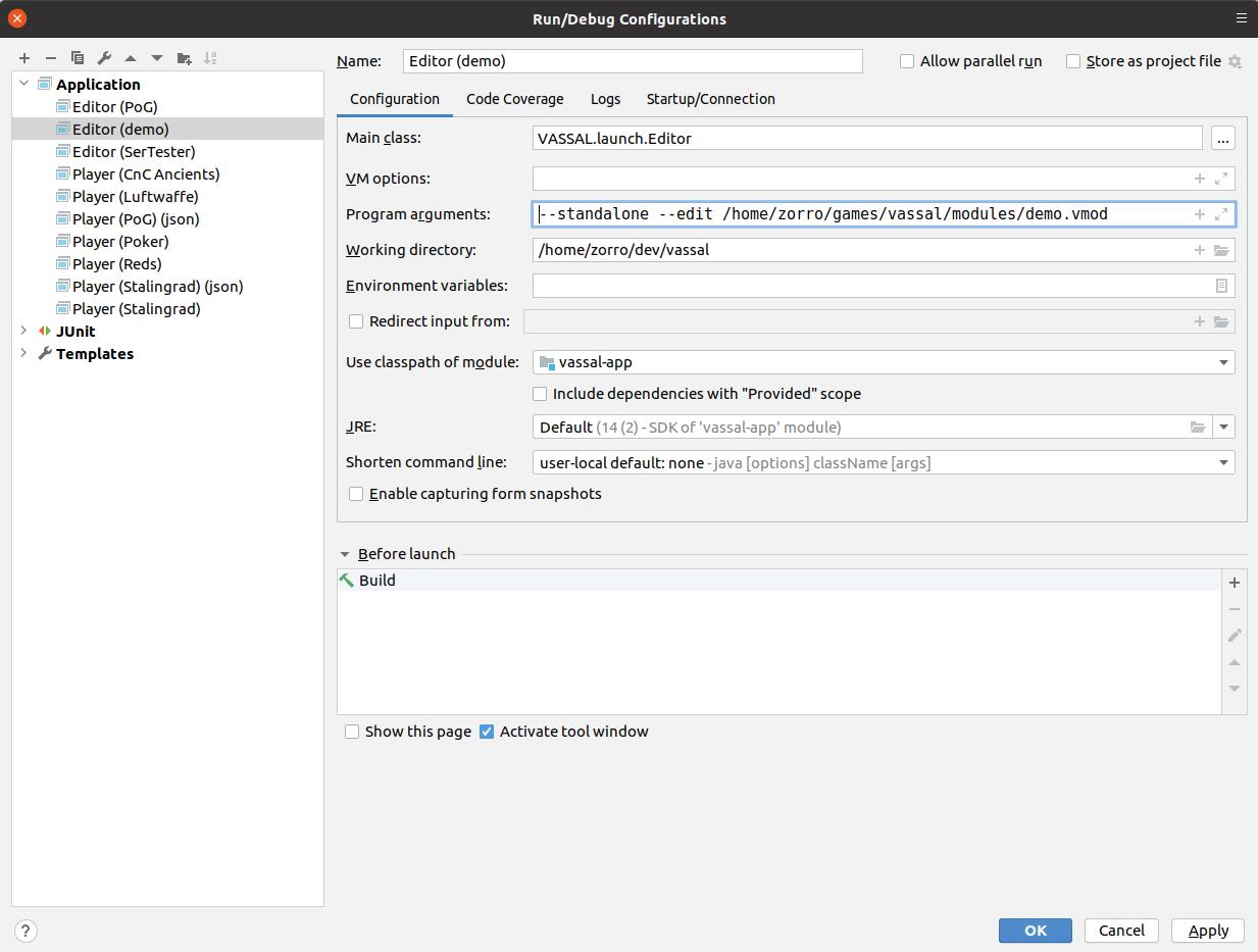 Intellij-runconfig-editor.png