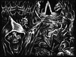 Cave evil.jpg