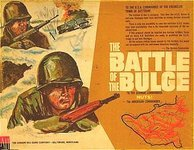 Battle of the Bulge Thumb.jpg
