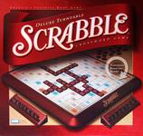 Scrabble thumb.jpg