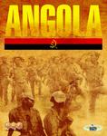 Angolabc.jpg