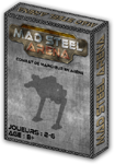 Mad Steel Arena.png