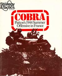 Cobra-SPI-cover.PNG