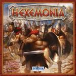 Hexemonia-cover.jpg