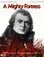 A-mighty-fortress-cover.jpg