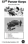 57th Panzer Korps Pic.png