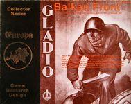 BalkanFrontCoverImage.jpg