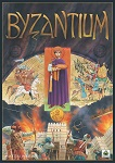 Byz cover.png