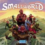 Smallworldbc.jpg