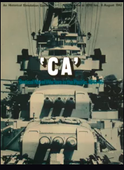 CA-cover-sm.PNG