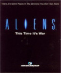 Aliens The Board Game.jpeg