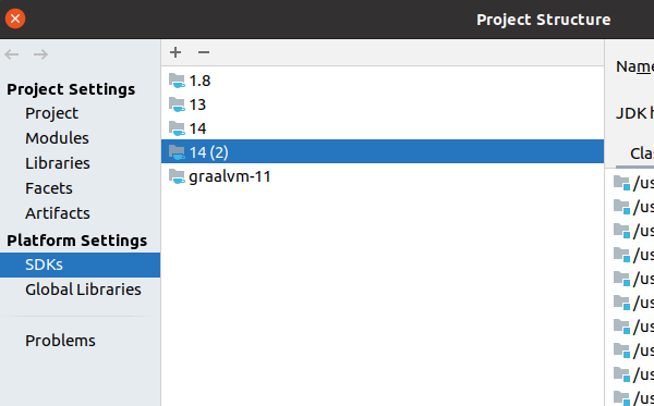 Intellij-configure-jdk.png