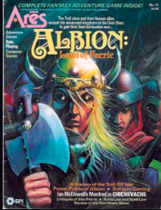 Albion-cover-sm.PNG