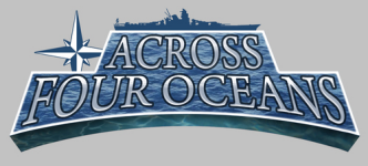 Thumbnail-Across4Oceans.png